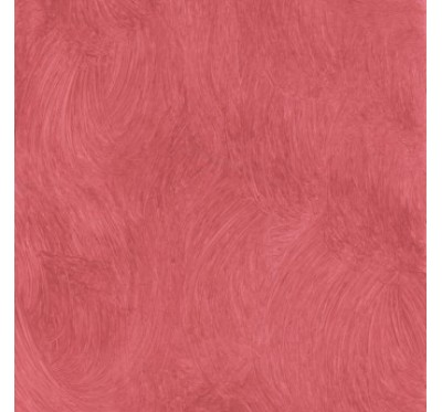439 - Velidor Fine Dekoratif Boya