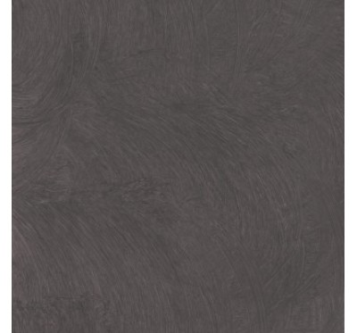 461  - Velidor Fine Dekoratif Boya