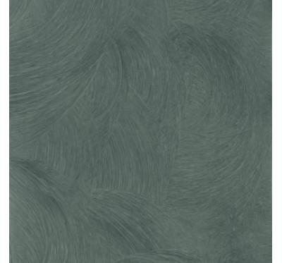 462  - Velidor Fine Dekoratif Boya