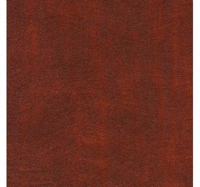 100 - Klondike Corten Dekoratif Boya