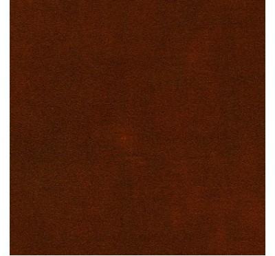 103 - Klondike Corten Dekoratif Boya
