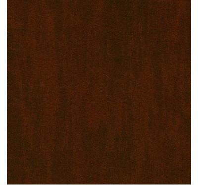 104 - Klondike Corten Dekoratif Boya