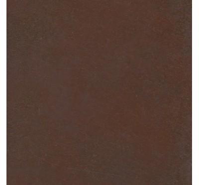 426A - Klondike Dekoratif Boya