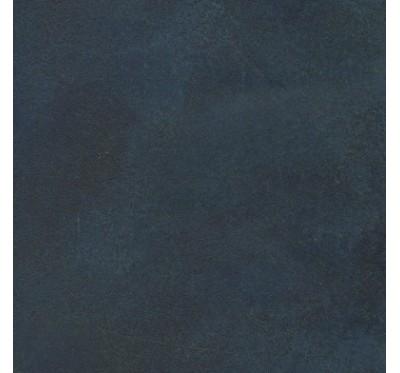 428A - Klondike Dekoratif Boya