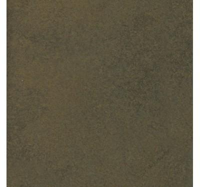 430A - Klondike Dekoratif Boya