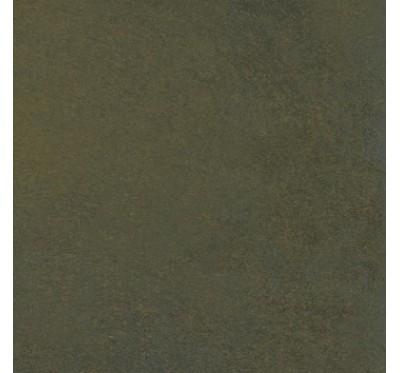 431A - Klondike Dekoratif Boya
