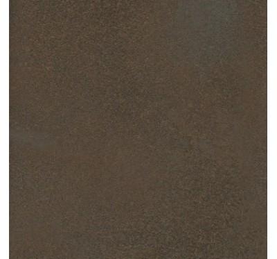 433A - Klondike Dekoratif Boya