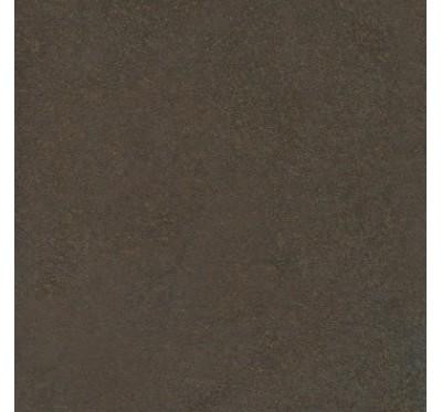 436A - Klondike Dekoratif Boya