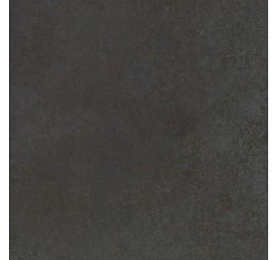 445A - Klondike Dekoratif Boya