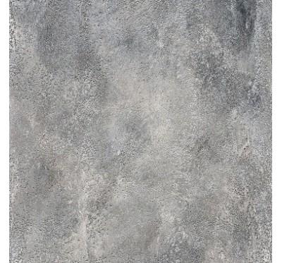 121 - Meteore 10 Cemento Dekoratif Boya