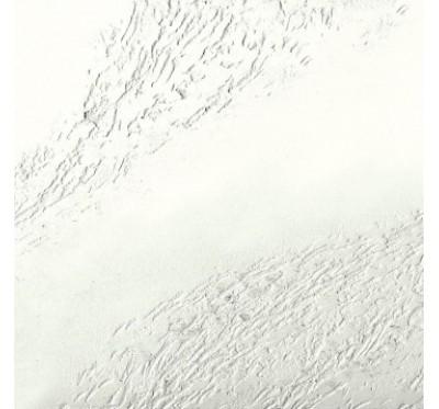 BIANCO - Meteore Marmorizzato 10 Dekoratif Boya