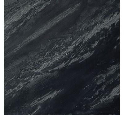RIF 159 - Meteore Marmorizzato 10 Dekoratif Boya