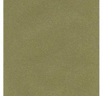 354 - Polistof Dekoratif Boya