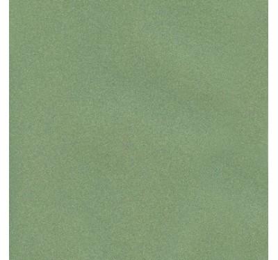 359 - Polistof Dekoratif Boya