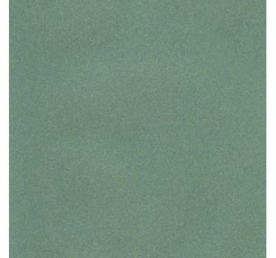 361 - Polistof Dekoratif Boya