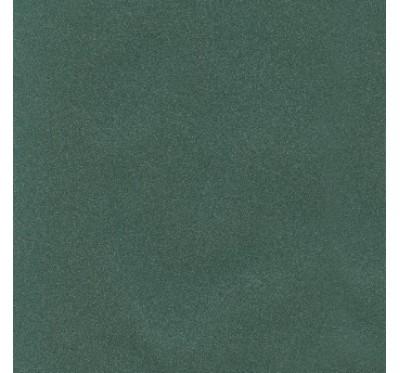 363 - Polistof Dekoratif Boya