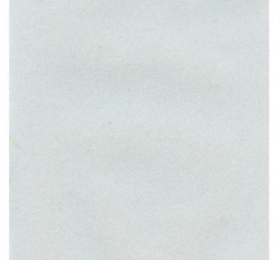 364 - Polistof Dekoratif Boya