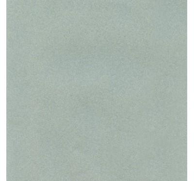 366 - Polistof Dekoratif Boya