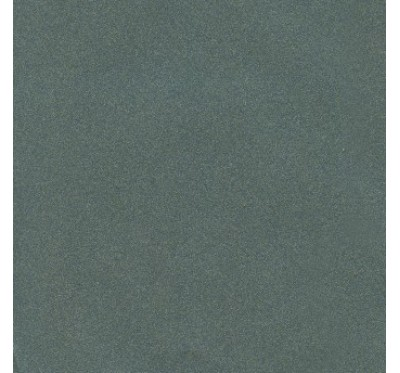 367 - Polistof Dekoratif Boya