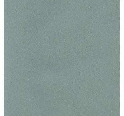 368 - Polistof Dekoratif Boya
