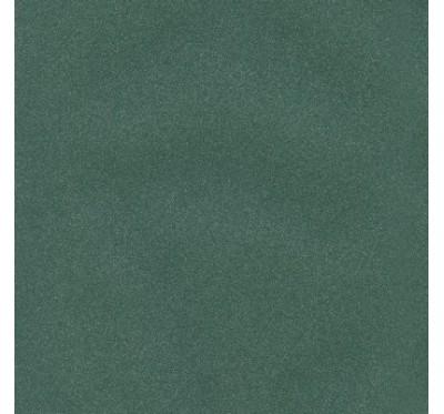 369 - Polistof Dekoratif Boya