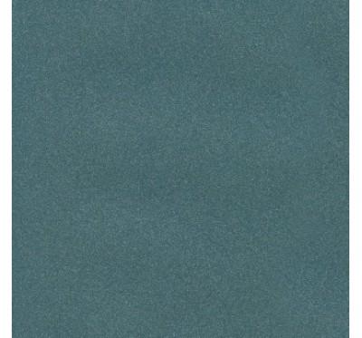 371 - Polistof Dekoratif Boya