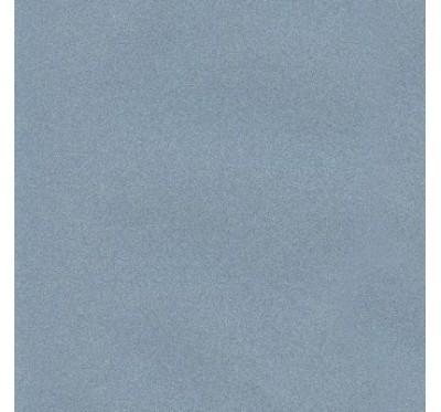 374 - Polistof Dekoratif Boya