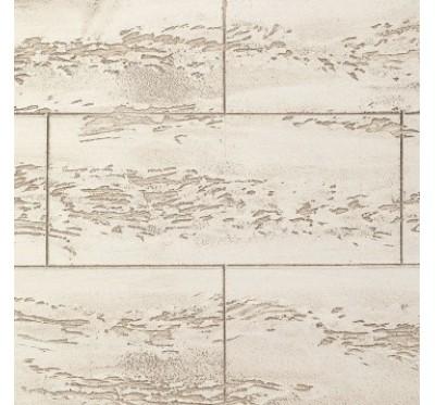 209 - Rococo Travertino Dekoratif Boya