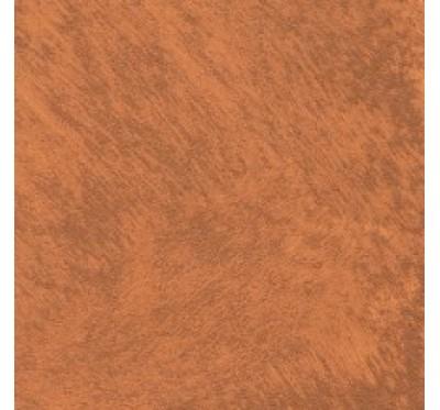 430 - Sabulador Dekoratif Boya
