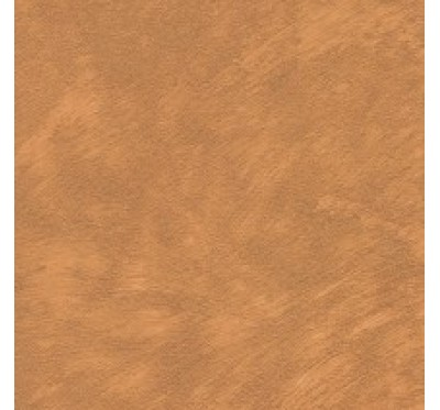 433 - Sabulador Dekoratif Boya