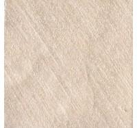 456 - Sabulador Soft Dekoratif Boya