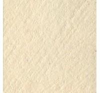431 - Sabulador Soft Dekoratif Boya