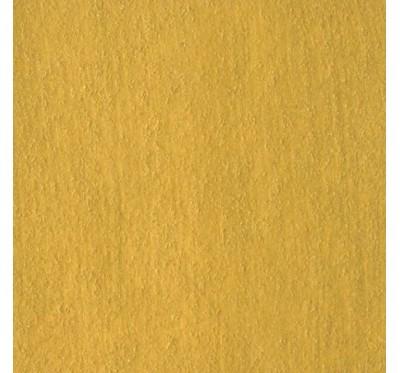 ORO 432 - Sabulador Soft Dekoratif Boya