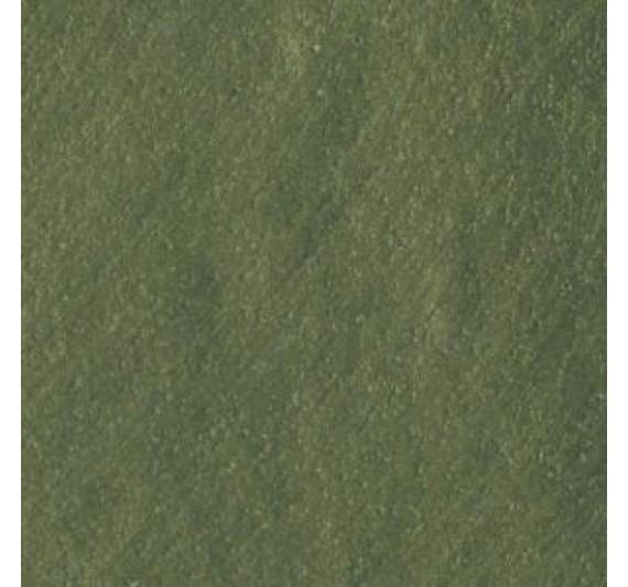 ORO 442 - Sabulador Soft Dekoratif Boya