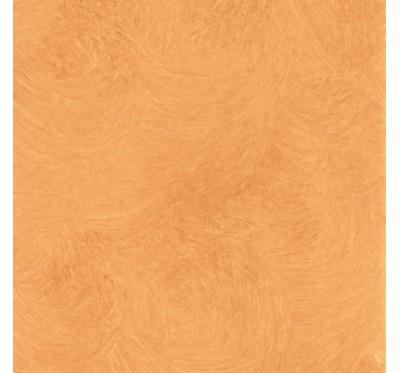 430 - Velidor Fine Dekoratif Boya