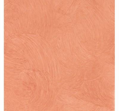 437  - Velidor Fine Dekoratif Boya