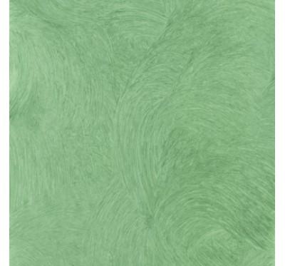 443  - Velidor Fine Dekoratif Boya