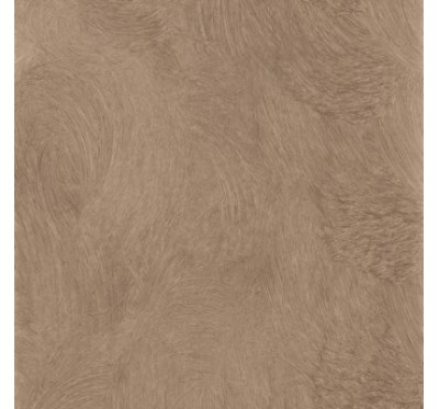450  - Velidor Fine Dekoratif Boya