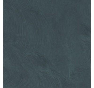 451  - Velidor Fine Dekoratif Boya